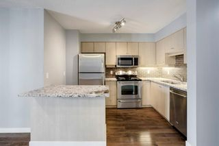 Photo 7: 1005 650 10 Street SW in Calgary: Downtown West End Apartment for sale : MLS®# A1129939