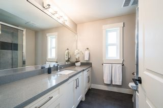 """Photo 29: 20587 68 Avenue in Langley: Willoughby Heights House for sale in """"Tanglewood"""" : MLS®# R2614735"""