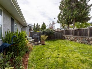 Photo 9: 22 2560 Wilcox Terr in Central Saanich: CS Tanner Row/Townhouse for sale : MLS®# 843974