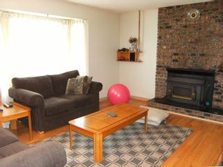 Photo 2: 12624 88A Avenue in Surrey: Queen Mary Park Surrey House for sale : MLS®# F2823035