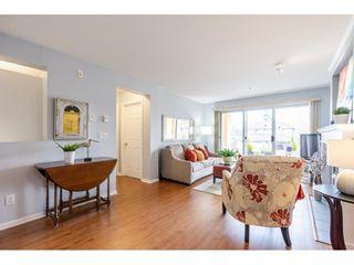 "Photo 15: 211 15155 22 Avenue in Surrey: Sunnyside Park Surrey Condo for sale in ""Villa Pacific"" (South Surrey White Rock)  : MLS®# R2559563"