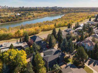 Photo 7: 13804 91 Avenue in Edmonton: Zone 10 House for sale : MLS®# E4246773