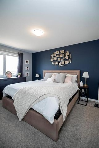 Photo 25: 12 Arthur Fiola Place in Ste Anne: R06 Residential for sale : MLS®# 202018965