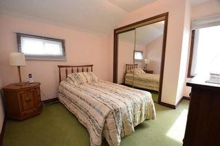 Photo 17: 231 Perth Avenue in Winnipeg: West Kildonan Residential for sale (4D)  : MLS®# 202107933