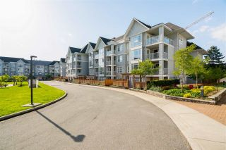 """Photo 25: 314 3142 ST JOHNS Street in Port Moody: Port Moody Centre Condo for sale in """"SONRISA"""" : MLS®# R2578263"""