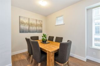 """Photo 9: 115 6299 144TH STREET Street in Surrey: Sullivan Station Townhouse for sale in """"Altura"""" : MLS®# R2529143"""