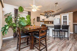 Photo 9: 13116 151 Avenue in Edmonton: Zone 27 House for sale : MLS®# E4223494