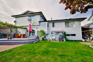Photo 20: 14776 87A Avenue in Surrey: Bear Creek Green Timbers House for sale : MLS®# R2062304