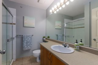 Photo 13: 60 50 PANORAMA PLACE in Port Moody: Heritage Woods PM Townhouse for sale : MLS®# R2392982