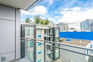 Photo 25: 502 1708 ONTARIO Street in Vancouver: Mount Pleasant VE Condo for sale (Vancouver East)  : MLS®# R2617987