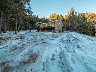 Photo 2: 1825,  Evergreen Drive: Rural Crowsnest Pass Detached for sale : MLS®# A1078836