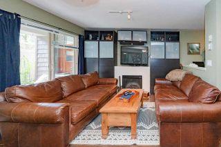 "Photo 4: 112 12248 224 Street in Maple Ridge: East Central Condo for sale in ""Urbano"" : MLS®# R2572985"