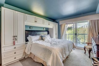 """Photo 10: 418 5 K DE K Court in New Westminster: Quay Condo for sale in """"QUAYSIDE TERRACE"""" : MLS®# R2105551"""