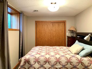 Photo 33: 1111 Dorothy Street in Dauphin: R30 Residential for sale (R30 - Dauphin and Area)  : MLS®# 202106465