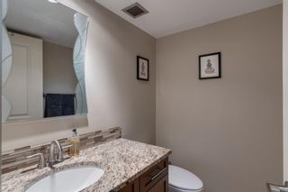 Photo 16: 501 1323 15 Avenue SW in Calgary: Beltline Apartment for sale : MLS®# A1092568