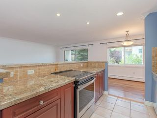 Photo 3: 304 823 ROYAL Avenue SW in Calgary: Upper Mount Royal Apartment for sale : MLS®# C4220816