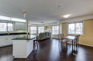 Photo 9: 309 10308 114 Street in Edmonton: Zone 12 Condo for sale : MLS®# E4240254