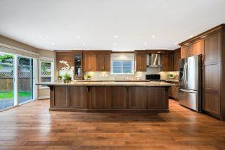 Photo 10: 3180 PLEASANT Street in Richmond: Steveston Village House for sale : MLS®# R2585469