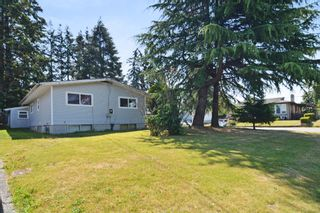 Photo 15: 32065 DORMICK Avenue in Abbotsford: Abbotsford West House for sale : MLS®# R2280732