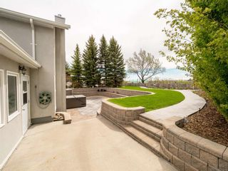 Photo 40: For Sale: 1635 Scenic Heights S, Lethbridge, T1K 1N4 - A1113326