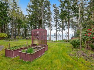 Photo 15: 4651 Maple Guard Dr in BOWSER: PQ Bowser/Deep Bay House for sale (Parksville/Qualicum)  : MLS®# 811715