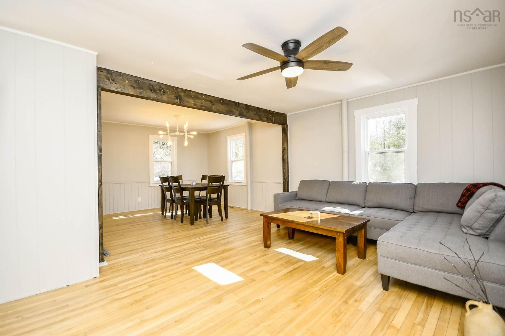 Photo 14: Photos: 284 East River Road in Sheet Harbour: 35-Halifax County East Residential for sale (Halifax-Dartmouth)  : MLS®# 202120104