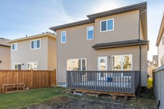 Photo 44: 3916 CLAXTON Loop in Edmonton: Zone 55 House for sale : MLS®# E4265784