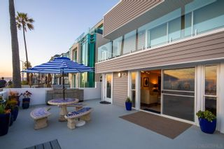Photo 50: MISSION BEACH Condo for sale : 3 bedrooms : 2905 Ocean Front Walk in San Diego