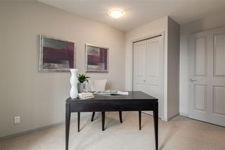 Photo 16: 203 650 10 Street SW in Calgary: Downtown West End Apartment for sale : MLS®# C4244872