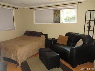 Photo 7: 890 Rockheights Ave in VICTORIA: Es Rockheights Half Duplex for sale (Esquimalt)  : MLS®# 693995