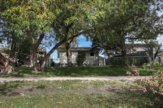 Photo 37: 35 Delorme Bay in Winnipeg: Richmond Lakes Residential for sale (1Q)  : MLS®# 202123528
