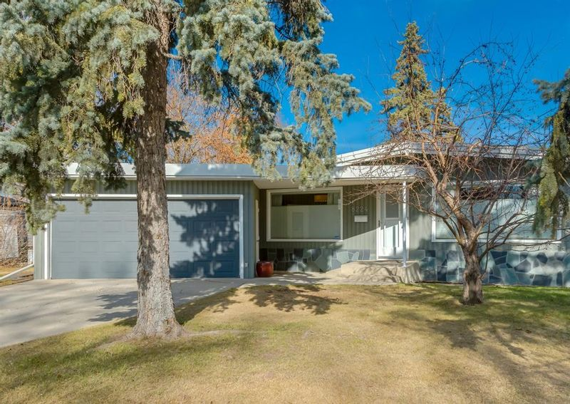 FEATURED LISTING: 8224 Elbow Drive Southwest Calgary