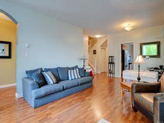 Photo 3: 1001 Wild Ridge Way in : La Happy Valley House for sale (Langford)  : MLS®# 882430