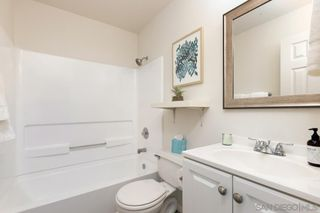 Photo 22: UNIVERSITY CITY Condo for sale : 2 bedrooms : 7555 Charmant Dr. #1102 in San Diego