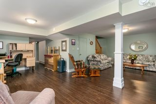 Photo 23: 52 Sweeny Lane in Bridgewater: 405-Lunenburg County Residential for sale (South Shore)  : MLS®# 202122653
