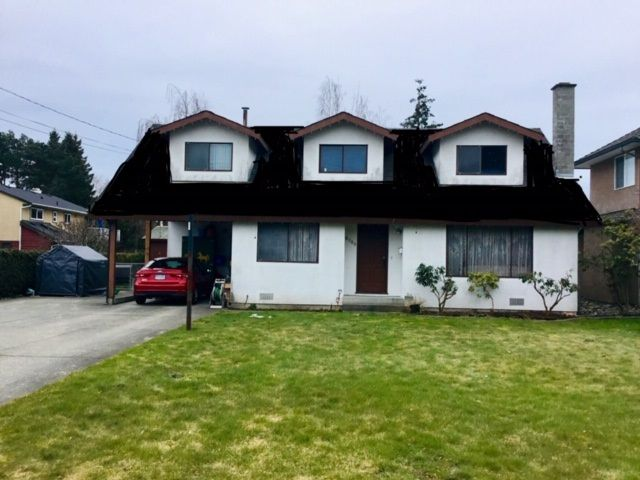 FEATURED LISTING: 6090 45A Avenue Delta