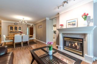 """Photo 4: 24 10505 171 Street in Surrey: Fraser Heights Townhouse for sale in """"NEWFIELD GATE ESTATES"""" (North Surrey)  : MLS®# R2408867"""