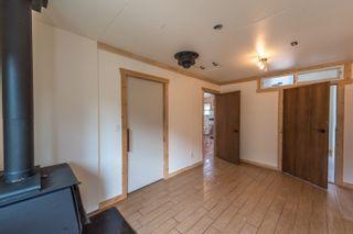 Photo 41: 721 McMurray Road in Penticton: KO Kaleden/Okanagan Falls Rural House for sale (Kaleden)