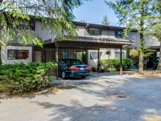 Photo 1: 1069 LILLOOET RD in North Vancouver: Lynnmour Condo for sale : MLS®# V1134996
