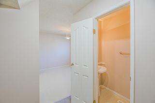 Photo 12: 104 919 38 Street NE in Calgary: Marlborough Row/Townhouse for sale : MLS®# A1152045