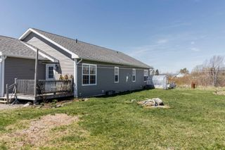 Photo 8: 7058 & 7060 Aylesford Road in Aylesford: 404-Kings County Multi-Family for sale (Annapolis Valley)  : MLS®# 202109870