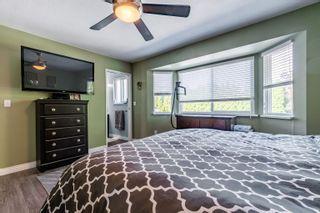 Photo 20: 20067 WANSTEAD Street in Maple Ridge: Southwest Maple Ridge House for sale : MLS®# R2623788