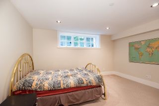 Photo 27: 4676 W 6TH Avenue in Vancouver: Point Grey House for sale (Vancouver West)  : MLS®# R2603030