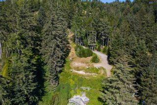 Photo 22: 1188 Silver Spray Dr in : Sk Silver Spray Land for sale (Sooke)  : MLS®# 864063