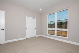Photo 22: MISSION VALLEY Townhouse for sale : 4 bedrooms : 2725 Via Alta Place in San Diego