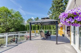 Photo 16: 6625 180 Street in Surrey: Cloverdale BC House for sale (Cloverdale)  : MLS®# R2614481