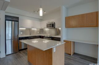 Photo 8: 406 404 C Avenue South in Saskatoon: Riversdale Residential for sale : MLS®# SK845881