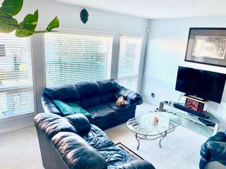 Photo 8: 1157 HYNDMAN Road NW in Edmonton: Zone 35 House for sale : MLS®# E4266521