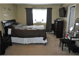 Photo 11: 557 LUXSTONE Landing SW: Airdrie Residential Detached Single Family for sale : MLS®# C3596256