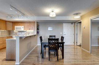 Photo 14: 406 300 Edwards Way NW: Airdrie Apartment for sale : MLS®# A1071313